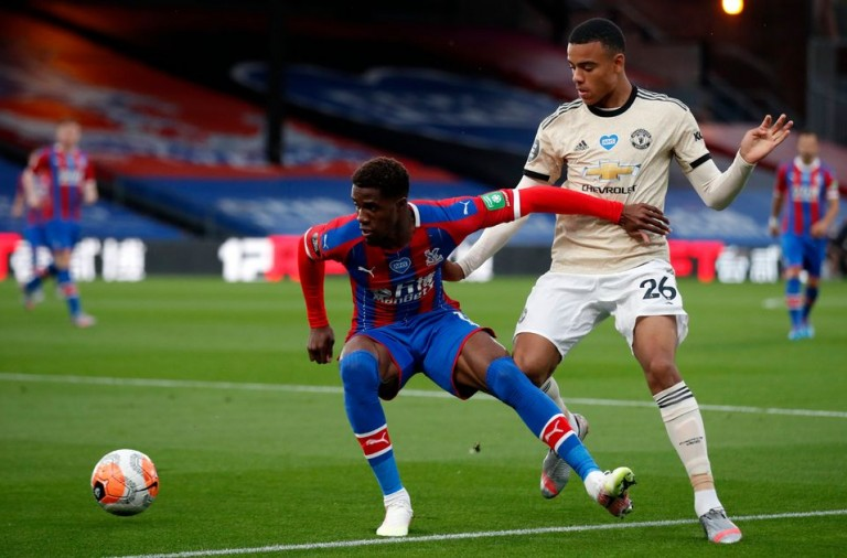 0_Crystal-Palace-v-Manchester-United-Premier-League