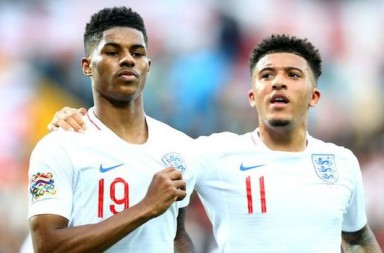 Jadon-Sancho-showed-support-for-Marcus-Rashford-1296806