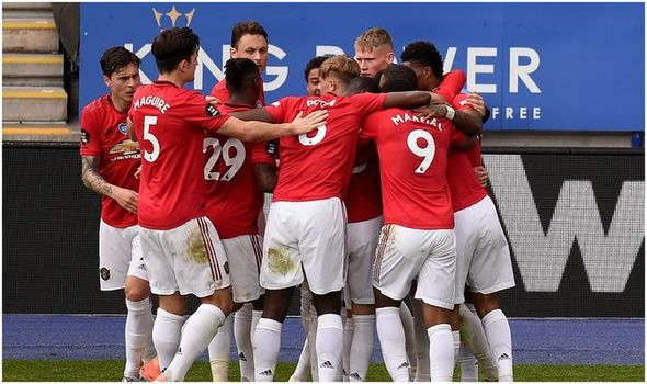 Leicester-vs-Man-Utd-LIVE-Score-and-Premier-League-latest-updates-1314525