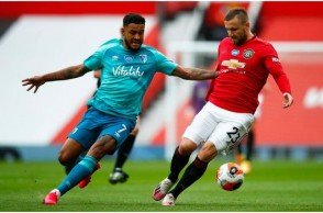 Man-Utd-vs-Bournemouth-LIVE-Premier-League-score-and-latest-updates-from-Old-Trafford-2552653