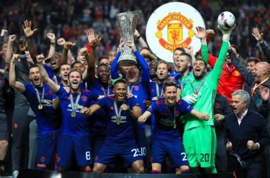 ajax-v-manchester-united-uefa-europa-league-final-friends-arena-12-752x501