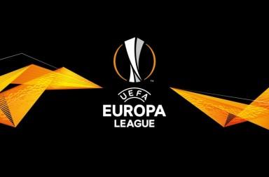 s3-news-tmp-10557-uefa2--2x1--940