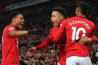 MARTIAL-RASHFORD-MARTIAL-e1579166718511-1024x683 (1)