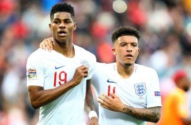 marcus-rashford-and-jadon-sancho-cropped_5181u2f2frts1w42msi9j8uo4