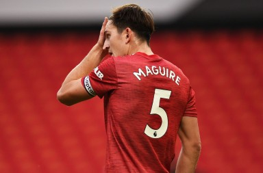 skysports-harry-maguire-manchester-united_5118329