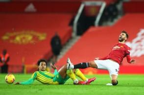 0_Premier-League-Manchester-United-v-West-Bromwich-Albion