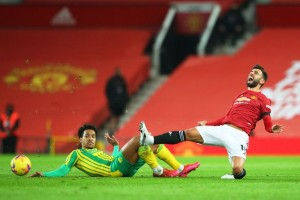 0_Premier-League-Manchester-United-v-West-Bromwich-Albion