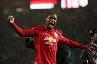 Manchester-United-s-Odion-Ighalo-celebrates-after-the-English-Premier-League-soccer-match-between-Manchester-United-and-Manchester-City-_170bdd66f5c_original-ratio