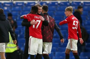 Ole-Gunnar-Solskjaer-Fred-Manchester-United-F365