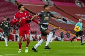 P2021-01-17-Liverpool_Man_Utd-37