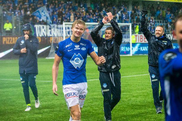 0_MAIN-Eliteserien-fotball-2018-Molde-Rosenborg