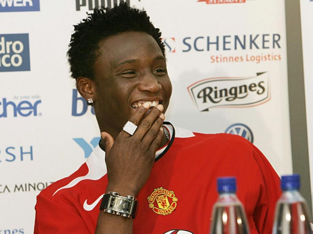 Nigerian-soccer-player-John-Obi-Mikel-sm