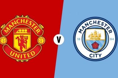 Man-Utd-vs-Man-City