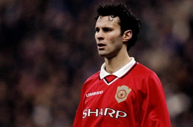 ryan-giggs-manchester-united-champions-league_t5ss7d1s92dg1hmyrqs7eehsa