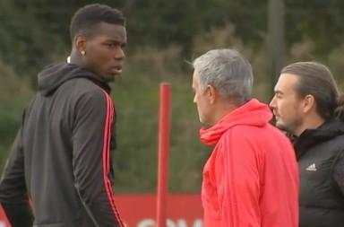 skysports-pogba-mourinho-manchester-united_4433994