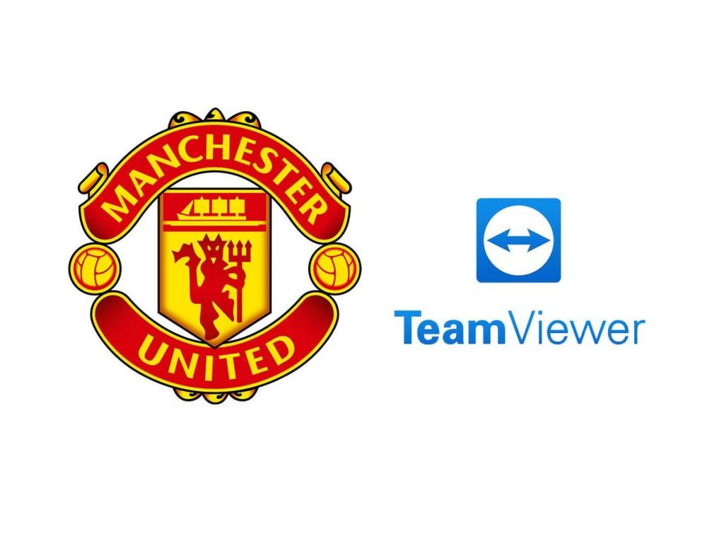 united-teamviewer