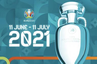 Euro2020-New