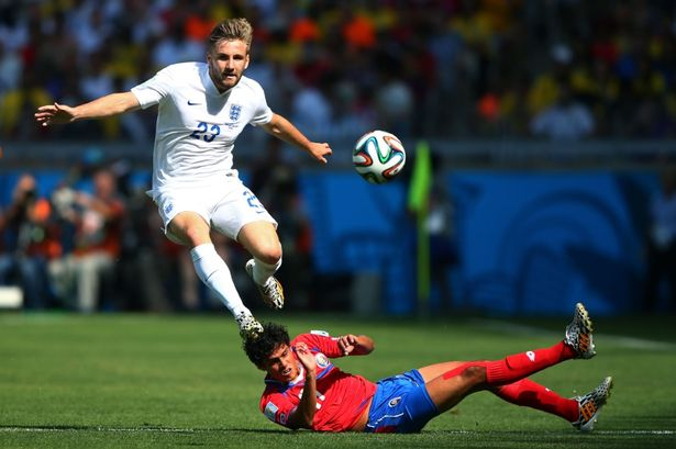 Costa-Rica-v-England-Group-D-2014-FIFA-World-Cup-Brazil